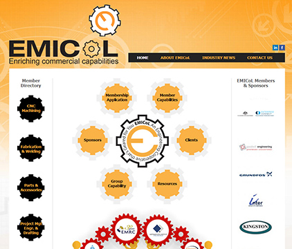 emicolindustry2