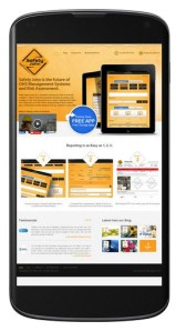 mobilewebsitedesign